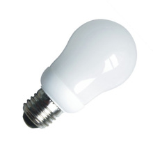ES-Ball 502-Energy Saving Bulb
