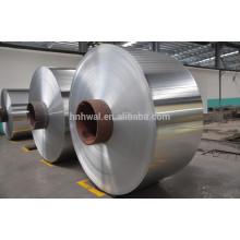Aluminium Coil AA1100 H14 für ACP