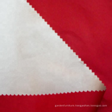 High quality 100% polyester taffeta 210T for tent