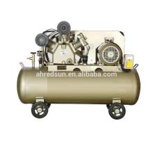 high pressure electric compressor / industrial air compressor RSJZW- 0.9/12.5