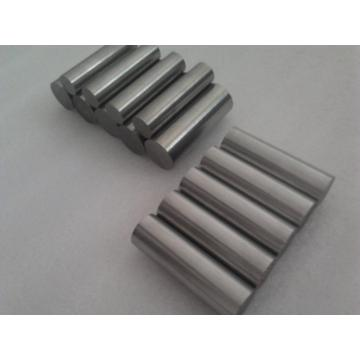 W1 99,95% Pure Tungsten Bar Pris