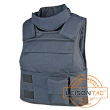 Female Ballistic Vest with NIJ Standard