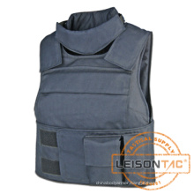 Female Ballistic Vest with ISO and SGS Standard