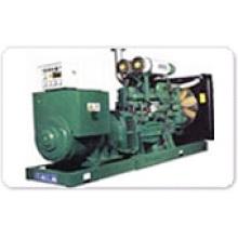 140kVA Diesel Generator Set mit Volvo Motor