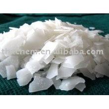 Cloruro de magnesio hexahidratado
