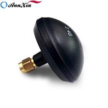 5.8Ghz Figure Transmission Ceramic Chip Antenna 2.4 Ghz Omni Directional Ceramic Mushroom Antenna