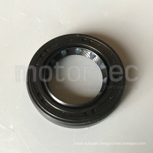 Car Main Shaft Oil Seal for BYD , 5T-09-1701436