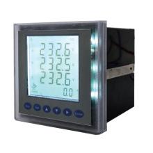 Serie Ex80-Z del medidor de energía multifuncional