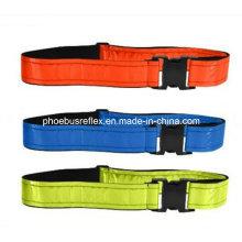 Safety Reflective Belt En13356 Certified