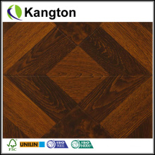 High Quality, and High Density Parquet Laminate Flooring (parquet laminate flooring)