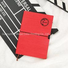 Cheap Custom Printing Office Supply Stationary Diary