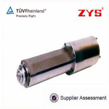 High Frequency Spindles 92gd40q for Cutting