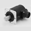 Rotary Encoder for CNC Machine 15mm Spindle Shaft