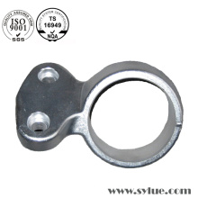 High Quality Carbon and Alloy Steel Forging