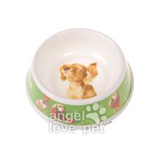 Картонный шар, продукт для домашних животных