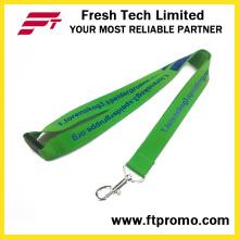 OEM продвижение Полиэфирный шнур для трафаретной печати
