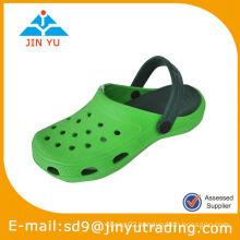 Women simple design slipper
