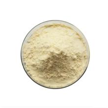 Acheter en ligne Extrait de camomille Matricaria recutita pour la peau