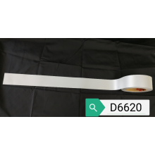 Industrial Washing Reflective Fabric