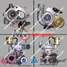 Turbocompressor TF035HM 4M40 49135-03101 ME201677
