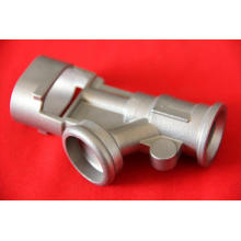 mining machinery parts products