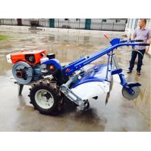 Trator de passeio diesel de 12-22HP Dongfeng Df