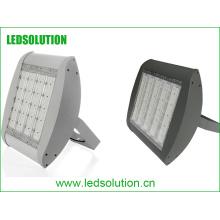 China Luz exterior do túnel do diodo emissor de luz, lâmpada do túnel do diodo emissor de luz IP65