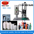 Wholesale Various High Quality Plastic Bottle Cap Sealer and capper