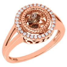 925 Sterling Silber Ringe Schmuck Dacning Diamond Großhandel