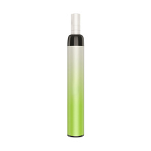 E-Zigarette New 500 Puffs Einweg Vape Pen