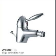 Heck-Bidet-Hahn (WH-8813B)