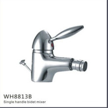 Liftting Type Bidet Faucet (WH-8813B)