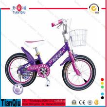 Nouvelle arrivée enfants vélo / mini-vélo / enfants vélo / filles et garçons vélo