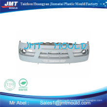 huangyan auto grill mould