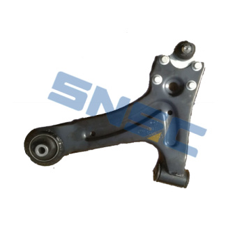 Chery Karry CAR PARTS Q22-2909010CA LH CONTROL ARM