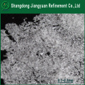 Ecuación del Sulfato de Magnesio