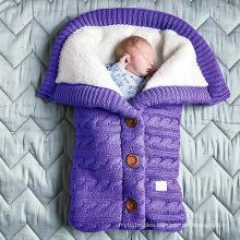 customized fleece miilstone muslin baby organic swaddle blanket blankets boy