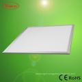 3W, 6W, 9W, 12W, 18W, 36W LED Panel Lights