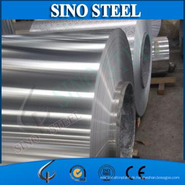 Niedriger Preis! 1000 Series Material Aluminium 1-7mm dicke Spule