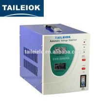 AVR ac automatic voltage regulator 240V