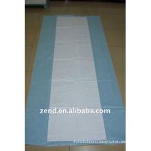 pe coated airlaid paper pe coated tissue pe coated pp pe coated paper and laminated pp