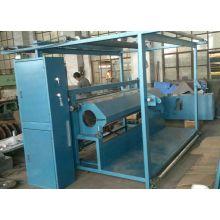 Прессовочная машина для горячего цилиндра