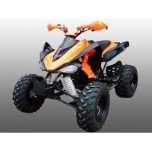 200/250cc quad-2