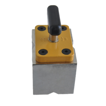 Aimant pour soudage et sertissage Applications SWM-120
