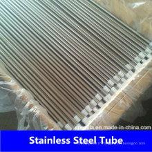 Tubes en acier inoxydable ASTM A269