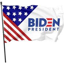 Großhandel Joe Biden Banner 3X5