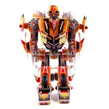 Робот C