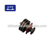 Großhandelspreis LKW Dieselmotor Teile Lüfter für Belaz 548A-1308030/31 13kg
