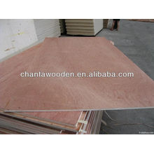 4mm bintangor madeira contraplacada vietnam madeira para construção