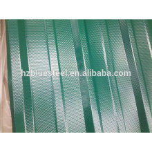 Cheap Low Price Embossed Metal Roofing Sheet Roofing Tile Roofing Panel
